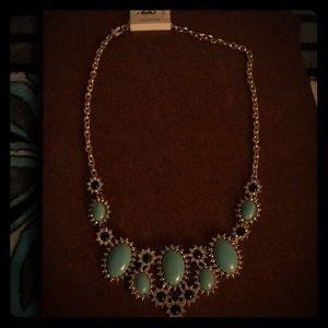 Jewelry - JM necklace